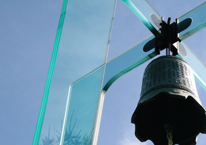 this-is-it-wordpress-site---portfolio-Bell-tower-detail-1