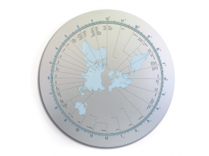 Worldclock : Worldtime