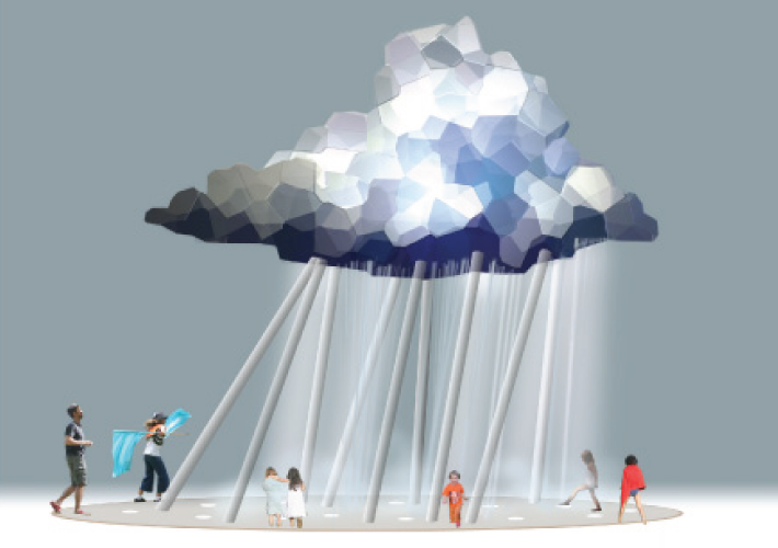 this-is-it-wordpress-site---portfolio-cloud