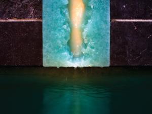 Water Cisterns