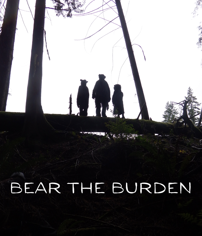Bear-the-Burden-title-image-final