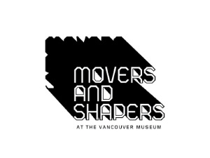 Movers & Shapers Exhibition